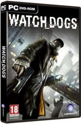 Watch Dogs - Digital Deluxe Edition  | RePack