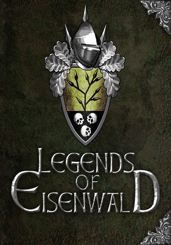 Legends of Eisenwald [SteamRip]