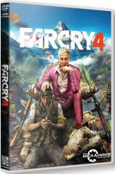 Far Cry 4  | RePack