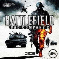 Battlefield: Bad Company 2  RePack