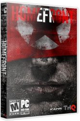 Homefront: Ultimate Edition | RePack