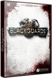 Blackguards - Deluxe Edition  PC | RePack