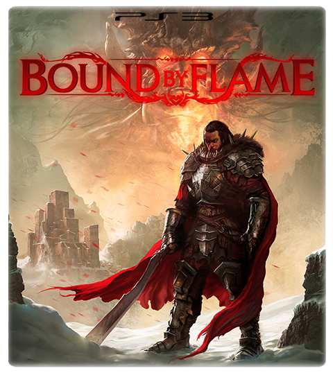 Bound By Flame RePack