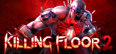 Killing Floor 2 + SDK [v1057]