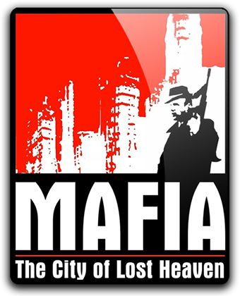 Мафия / Mafia: The City of Lost Heaven [v 1.3]