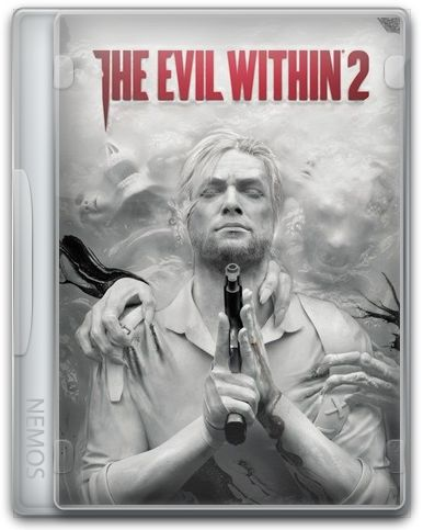 The Evil Within 2 (2017) PC