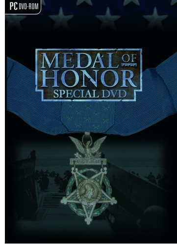 Medal of Honor - Classic Anthology