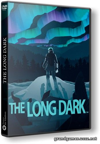 The Long Dark [v 1.27.34908] (2017) PC | RePack от Other's