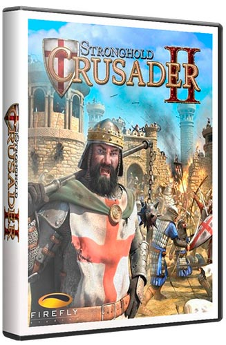 Stronghold Crusader 2: The Princess and The Pig (2015/PC/Русский) | Лицензия