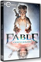 Fable Anniversary (2014) PC | RePack