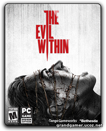 The Evil Within: The Complete Edition (2014)