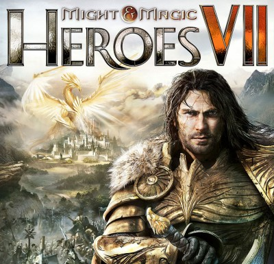 Герои Меча и Магии 7 / Might & Magic Heroes VII [2015,RUS, RePack] SEYTER