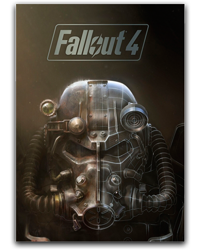 Fallout 4 [Update 1] (2015) PC | RePack от BlackJack