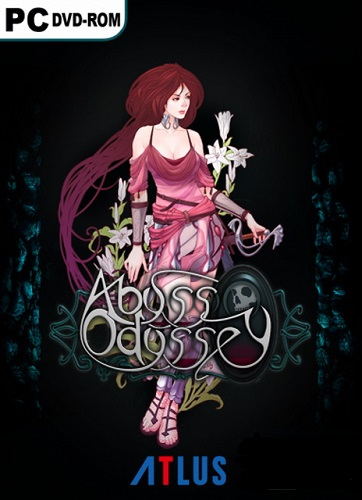 Abyss Odyssey [v 1.14] (2014) PC | RePack by Mizantrop1337