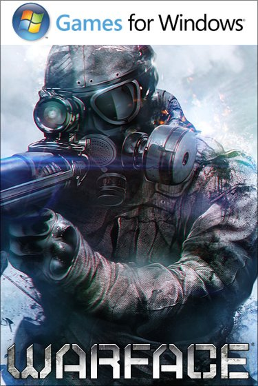 Warface [09.12.15] (2012) PC | Online-only