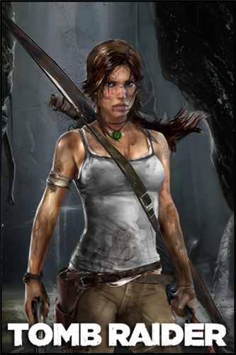 Tomb Raider: Game of the Year Edition (2013) PC | RePack от SEYTER