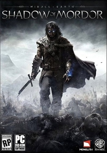 Middle Earth: Shadow of Mordor - Premium Edition [Update 6] RePack от xatab