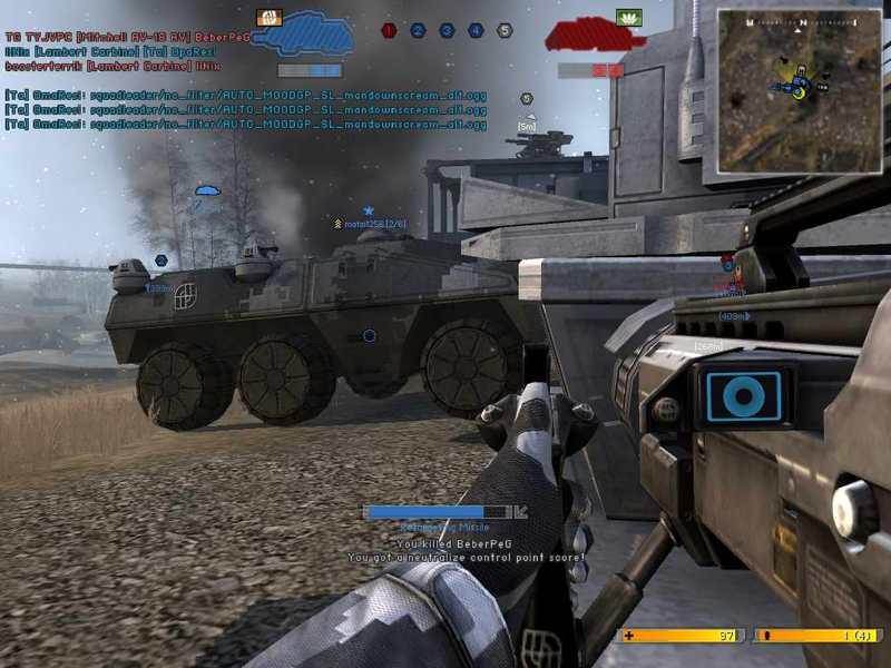 2142 battlefield через яндекс диск