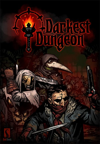 Darkest Dungeon [Update 9]