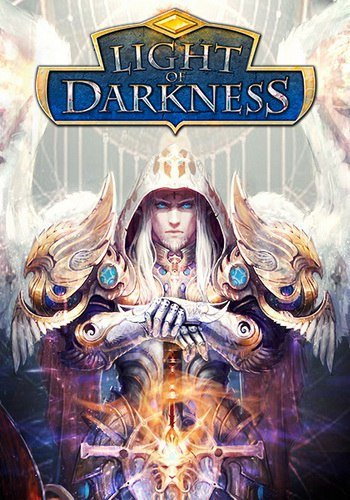 Light of Darkness [13.06] (2015) PC | Online-only