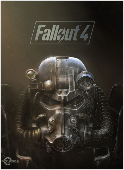 Fallout 4 [v 1.5.157 + 3 DLC] (2015) PC  Steam-Rip от Fisher