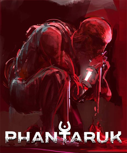 Phantaruk (2016) PC | RePack от FitGirl