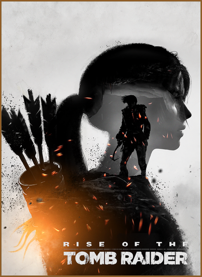 Rise of the Tomb Raider - Digital Deluxe Edition [v 1.0.668.1 + 13 DLC] (2016) PC | RePack от NemreT